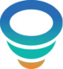 resonate symbol logo